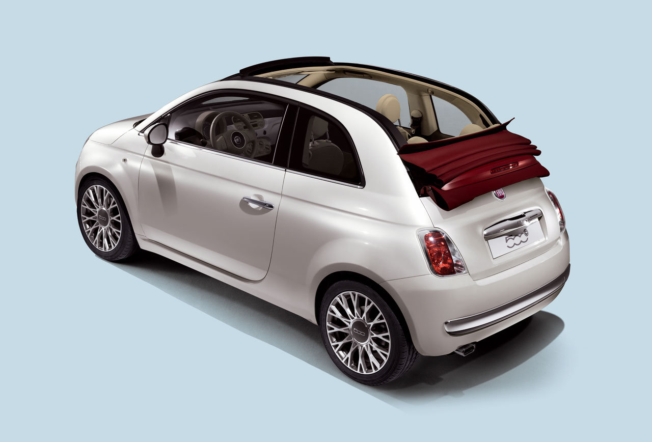 fiat infos fiat 500 cabrio doblo cargo panda 4x4m stilo. Black Bedroom Furniture Sets. Home Design Ideas