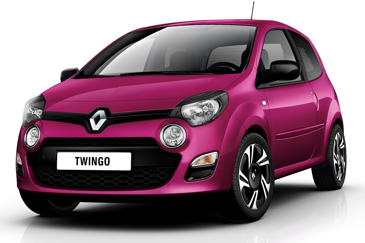 renault captur twingo zoe kangoo maxi bilder. Black Bedroom Furniture Sets. Home Design Ideas