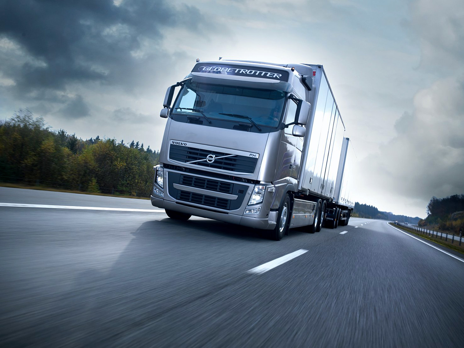 Volvo Trucks cuts turnaround times by more than 94% with 3D printing